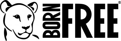 Born Free Foundation UK