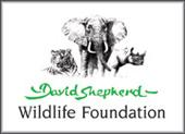 David Shepherd Wildlife Foundation