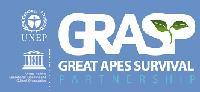 UNEP - GRASP