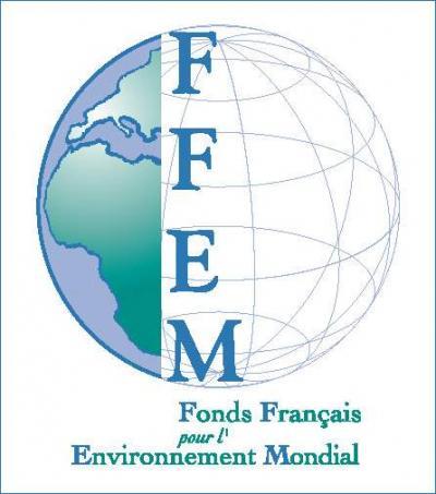 Le Fond Français pour l'Environnement Mondial